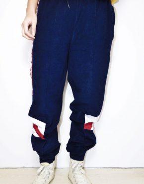 Kappa sport pants