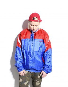 Umbro vintage shell tracksuit jacket