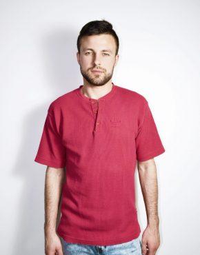 Adidas Originals polo shirt