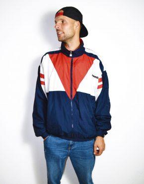 UMBRO vintage 90's jacket