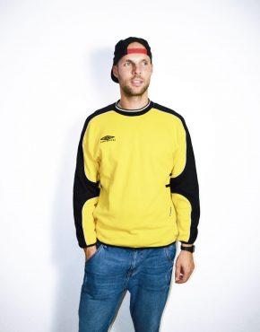 UMBRO vintage sweatshirt