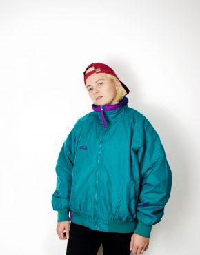 Columbia womens jacket