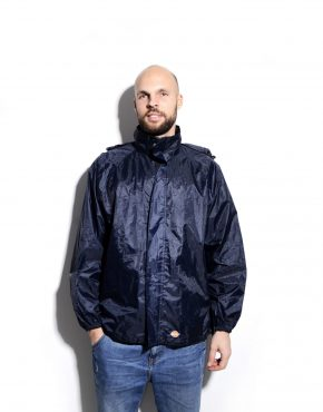DICKIES shell jacket