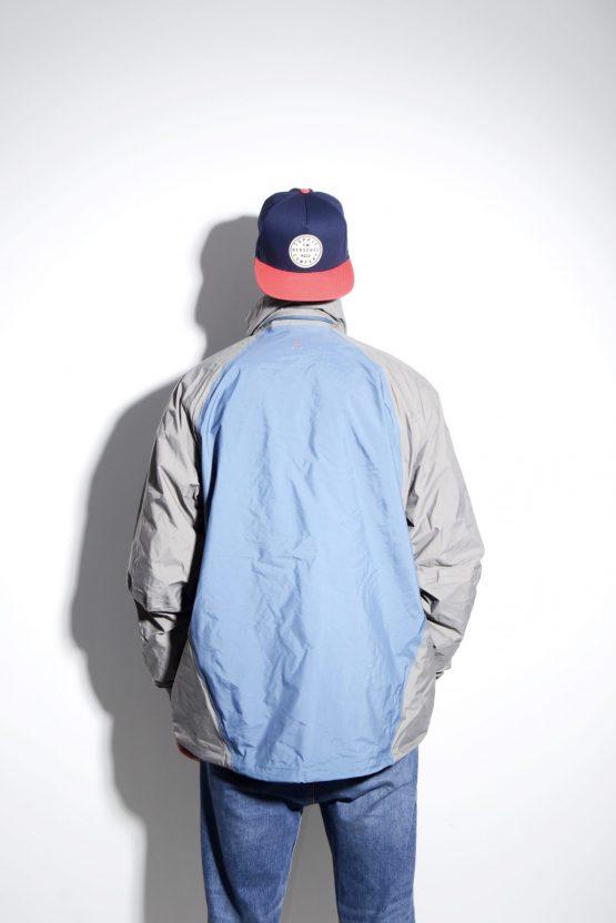 NIKE ACG snowboarding jacket