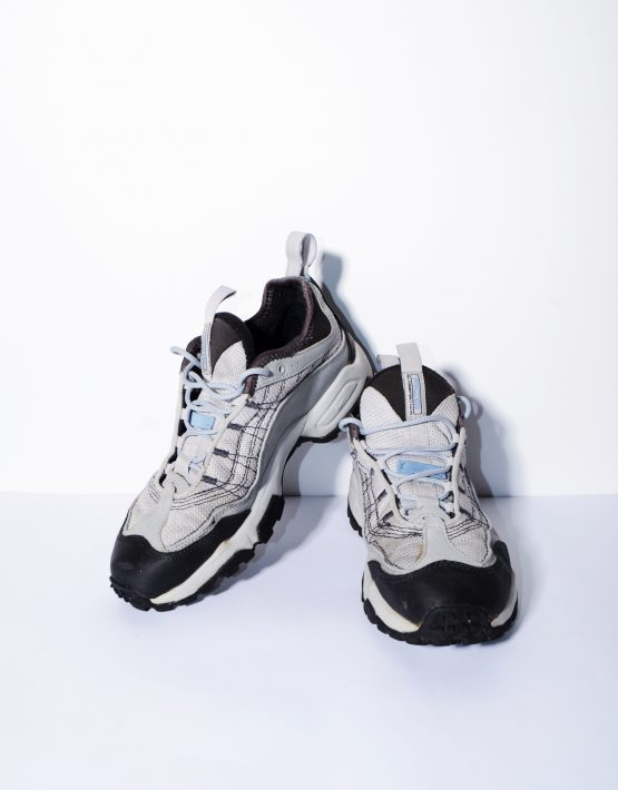 Nike Air Gore-Tex Shoes