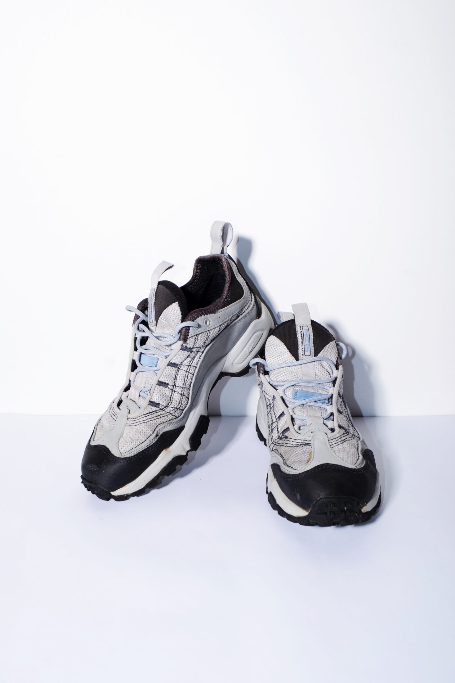 bafbb86acbe Out of stock. Nike Air Gore-Tex Shoes