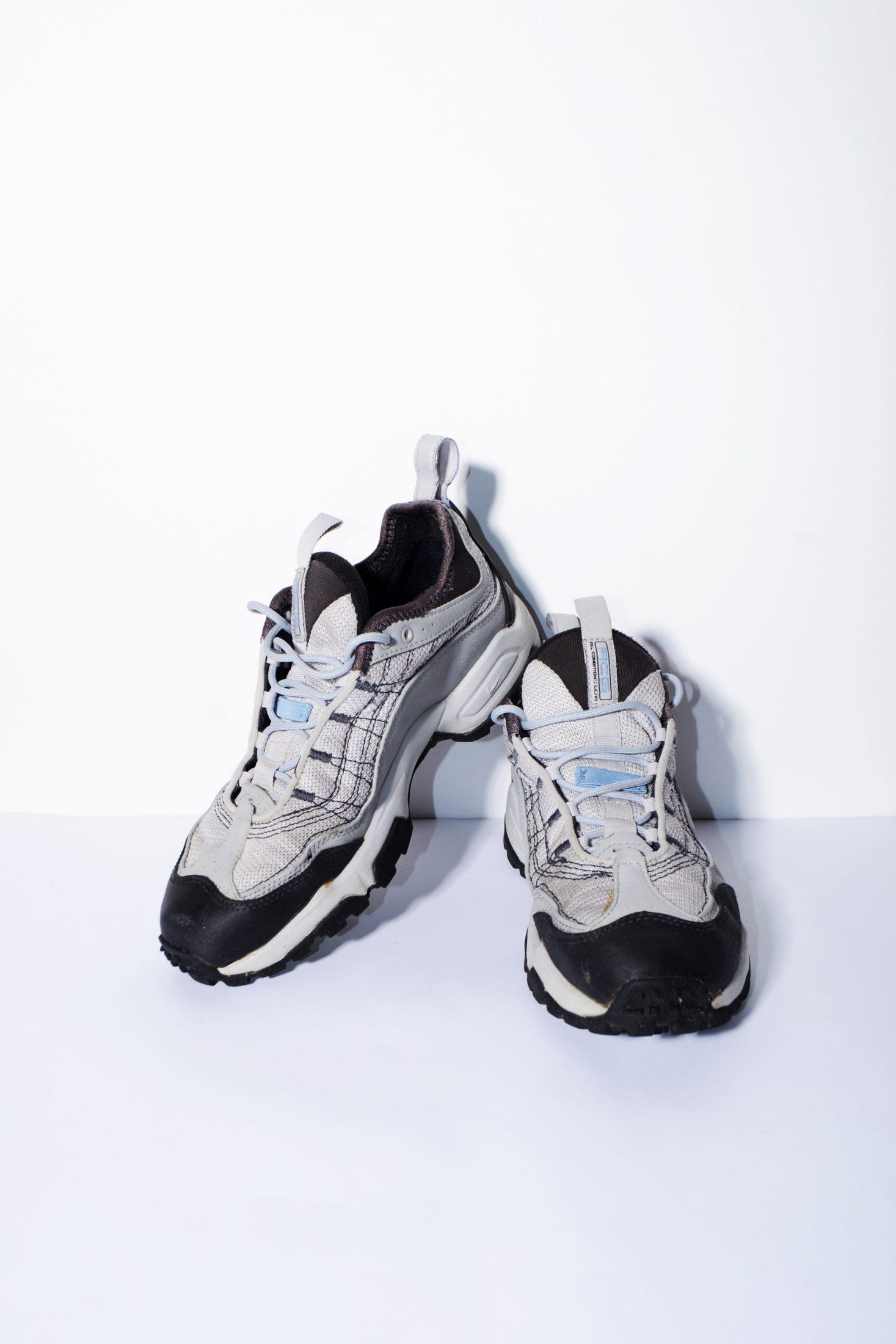 Off Runningwalking Shoes Air Xcr Gore Nike Tex Roadtrail xF6zXxqn