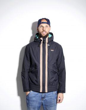 VANS snowboarding jacket