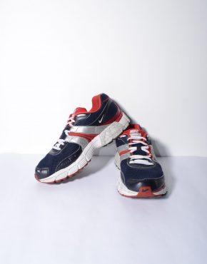 Nike Air mens running sneaker