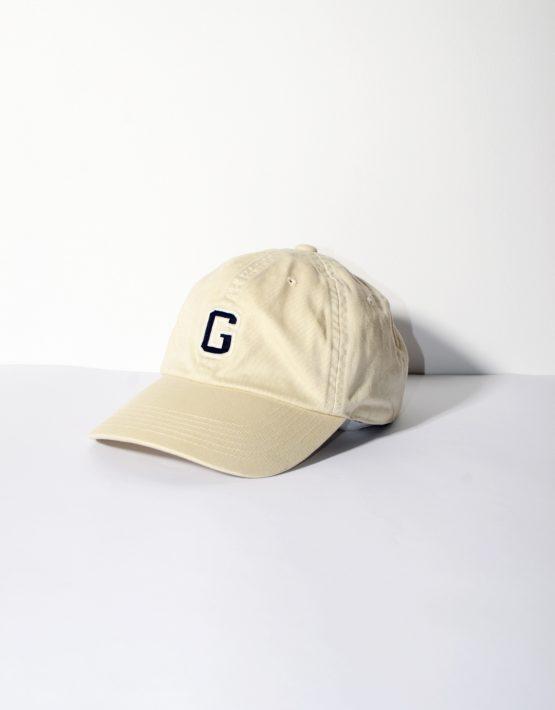 Vintage GAP baseball cap