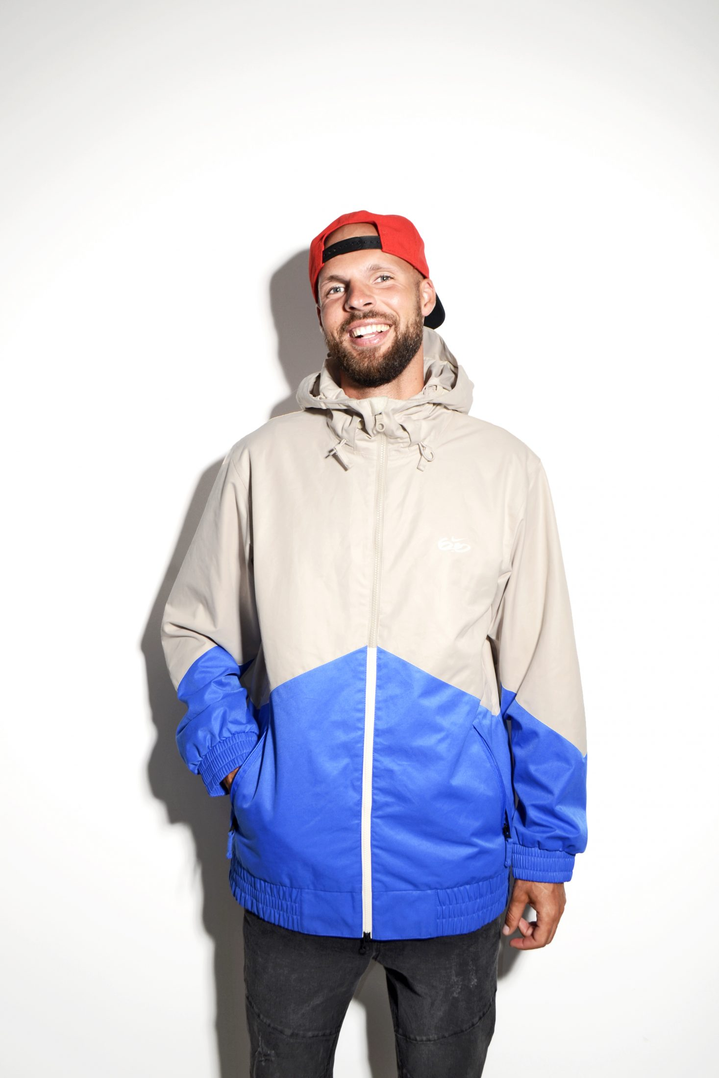 presentar Nebu farmacia  Nike snowboard jacket mens   HOT MILK vintage clothing online store