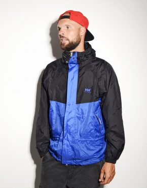 Festival shell jacket Helly Hansen