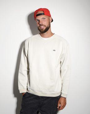 NIKE vintage sweatshirt