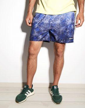 Ellesse festival shorts mens