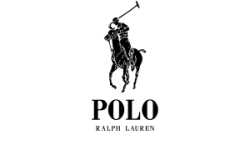 POLO RALPH LAUREN 90s AND 80s RETRO STREETWEAR