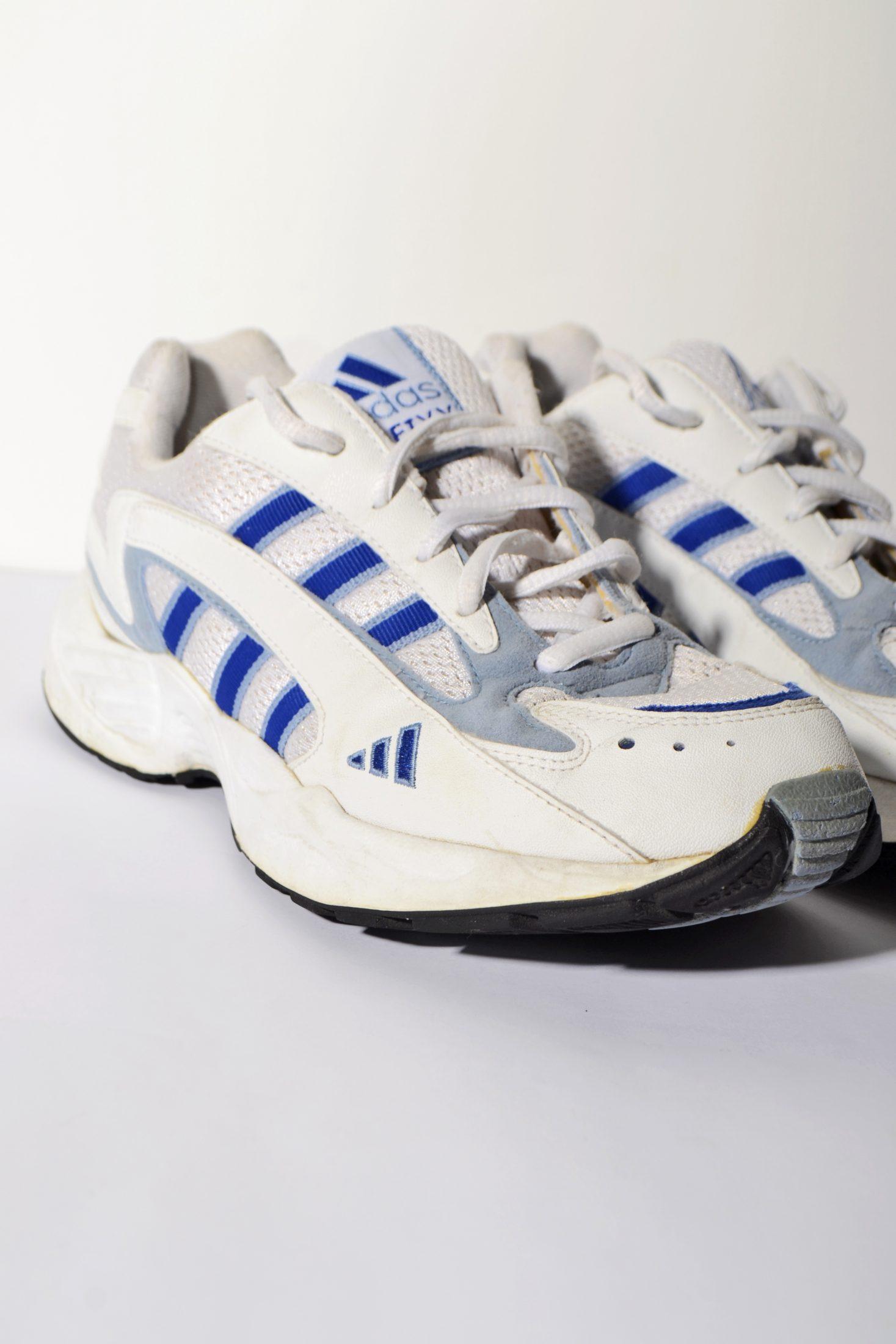 adidas school trainers