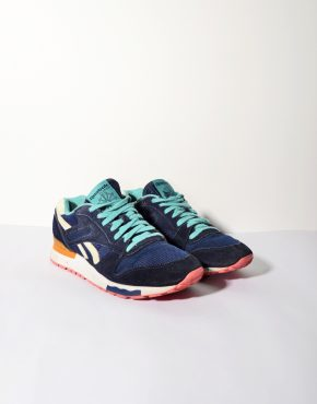 Reebok womens multi trainers