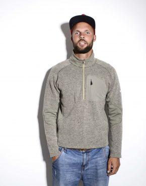 NIKE ACG mens sweatshirt