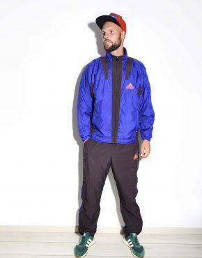 Adidas 90s vintage sport suit