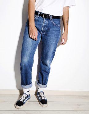 Levis vintage womens jeans