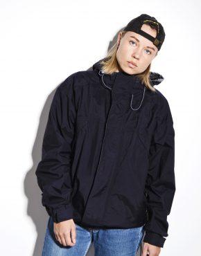 NIKE ACG snowboarding shell jacket