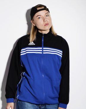 Vintage ADIDAS sport jacket