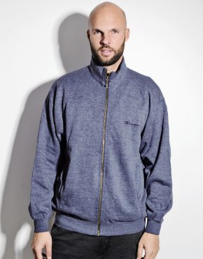 CHAMPION tracksuit top sport jacket