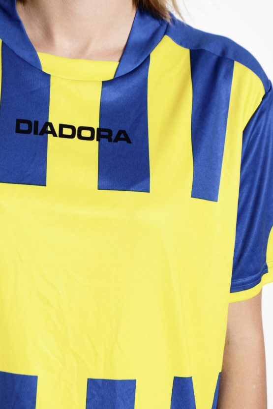 DIADORA sport shirt