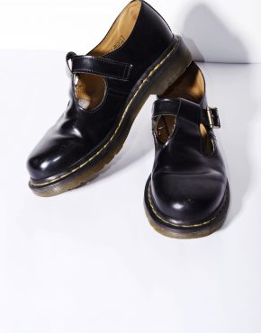 880eb0a63cd31 Vintage shoes online store