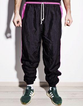bb29ce9f3cc7 Branded vintage sport clothing online store   HOT MILK Vintage Clothes