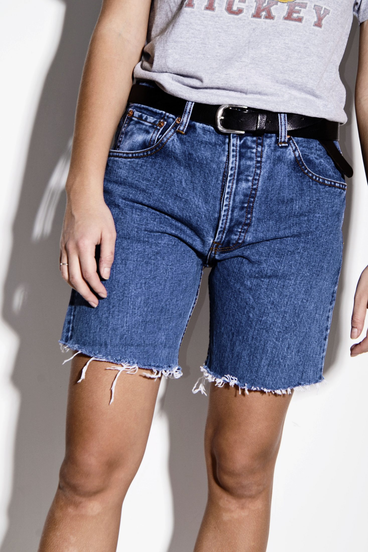 d1be4f3eae Adidas vintage shorts mens | HOT MILK vintage clothing online store ...