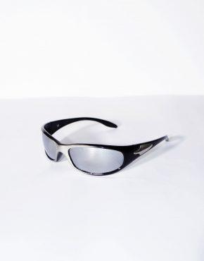 Vintage unisex sunglasses
