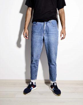 Vintage ESPRIT jeans men