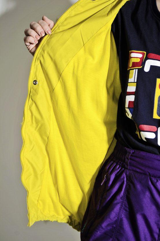 90s multi sports wind suit