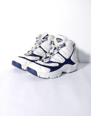 REEBOK retro 90s sneaker womens
