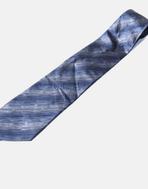 Vintage necktie for men
