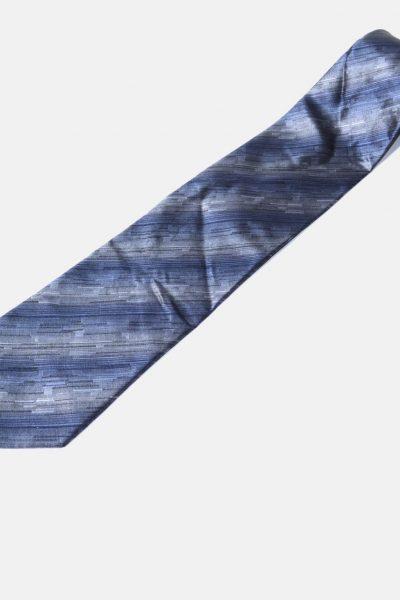 Vintage necktie for men