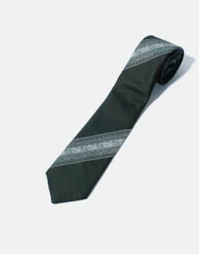 80s vintage necktie mens