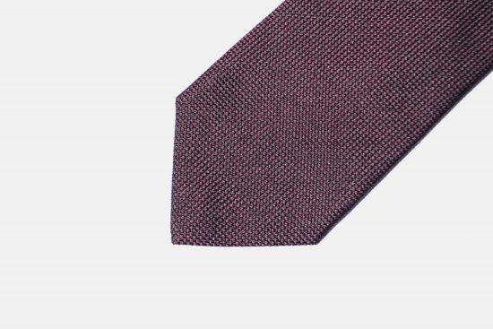 1960s vintage skinny tie mens