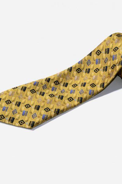 Retro 60s tie