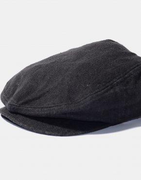 ADIDAS Newsboy Cap for Men