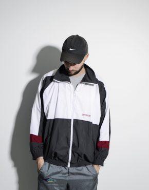 1990s vintage jacket men