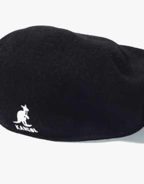 KANGOL Flat Hat Men