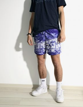 VILEBREQUIN summer shorts mens