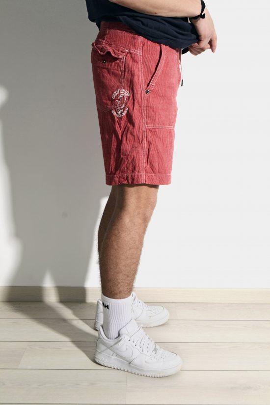 O'NEILL 90s summer shorts men