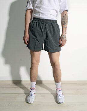 ADIDAS mens shorts grey