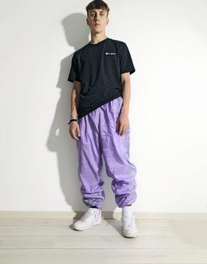 80s vintage pants mens