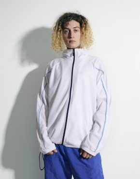 UMBRO mens track jacket