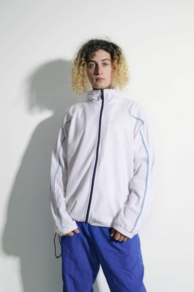 UMBRO mens track jacket