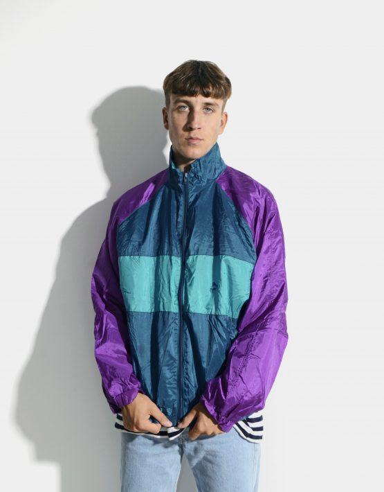 PUMA 1990s jacket mens